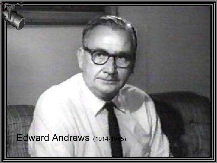 edward binnsedward binns actor, edward binns twilight zone, edward binns bio, edward binns imdb, edward binns find a grave, edward binns, edward binns mash, edward binns patton, richard binns edward jones, 愛德華·賓斯 edward burns