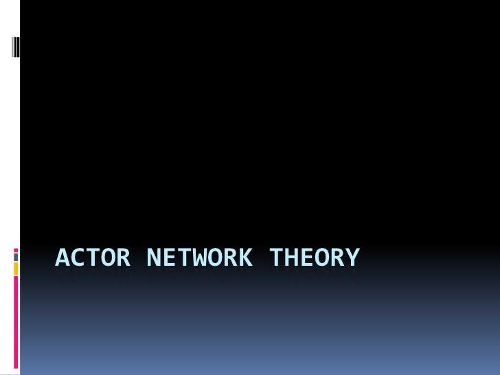 The Big Bang Theory showrunner says
