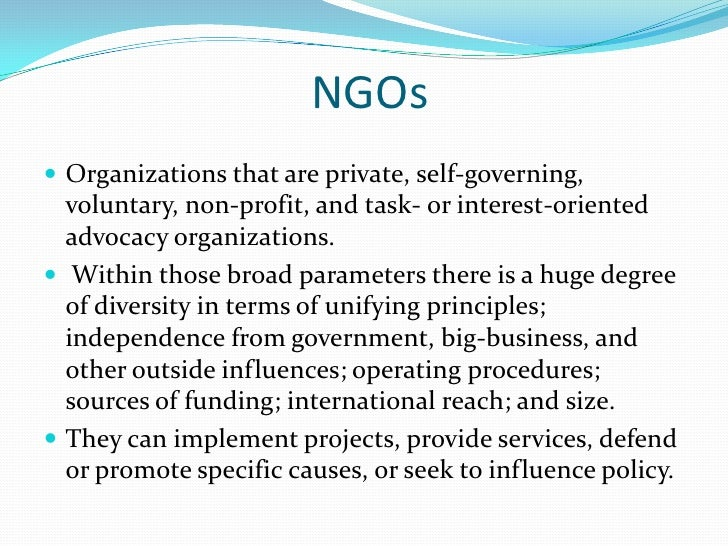 transnational actors and international organizations in Documents similar to 5 willetts - transnational actors and international organizations in global politics.