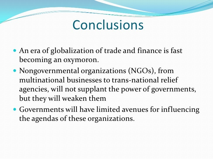 globalization and the socio economic development The caribbean: globalization, socio-economic development, and cultural adaptations fall term 2017 crn 14543 in the broadest terms, our objective is to introduce students to the full range of caribbean societies and cultures, then attempt to make historical and sociological sense of the region as a whole.