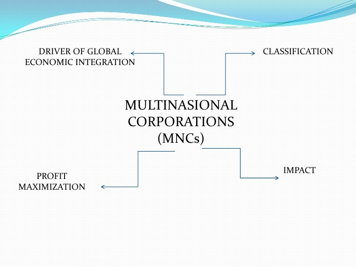transnational actors and international organizations in Chapter 12: international organizations and transnational actors multiple choice 1 which actor consists of at least three.