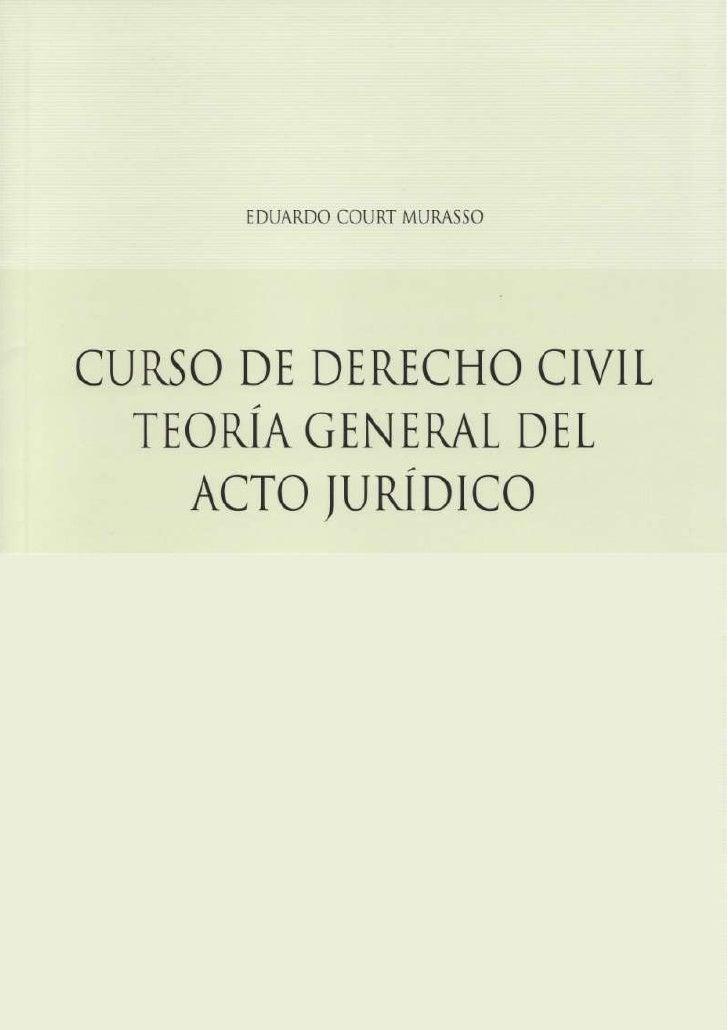 2   EDUARDO COURT MURASSO
