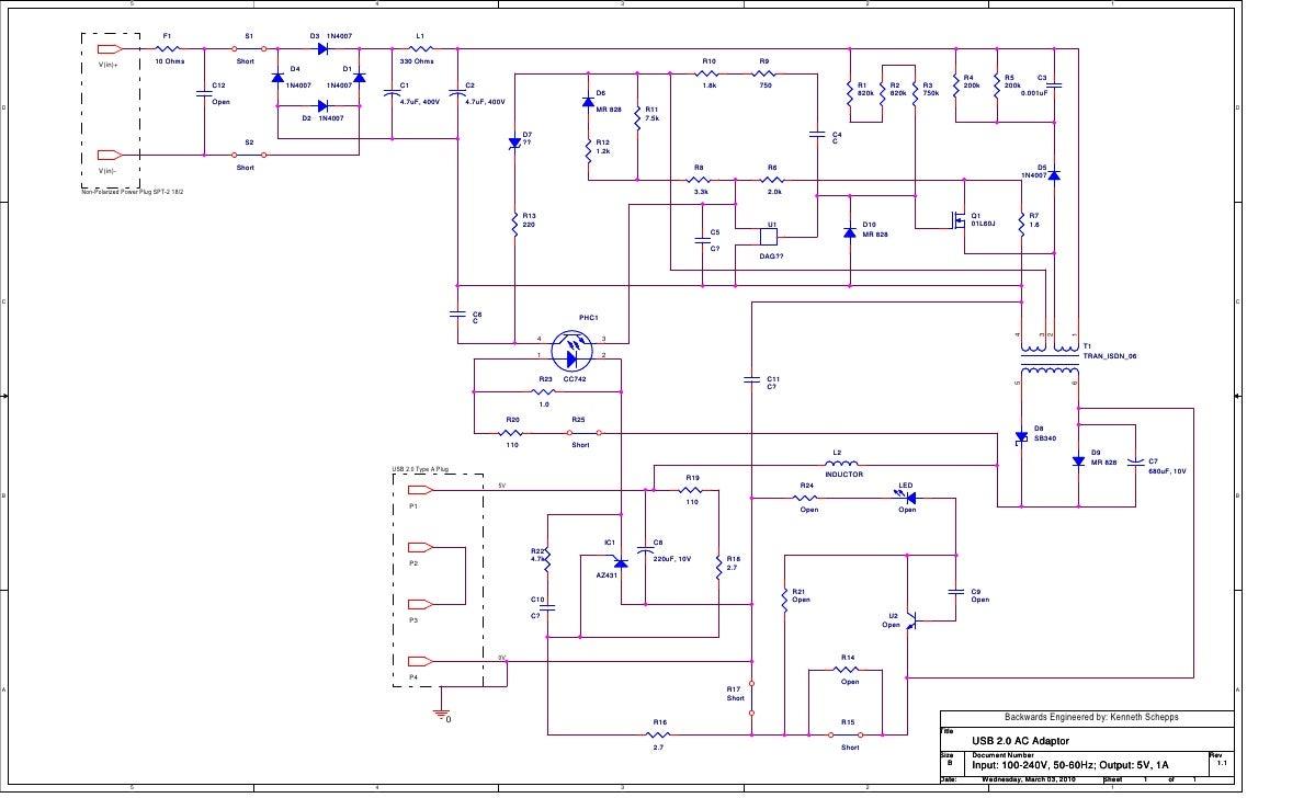 Stupendous Eberspacher Wiring Diagram D1L Somurich Com Wiring Cloud Hisonuggs Outletorg