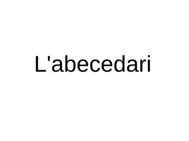 Actp010.odp