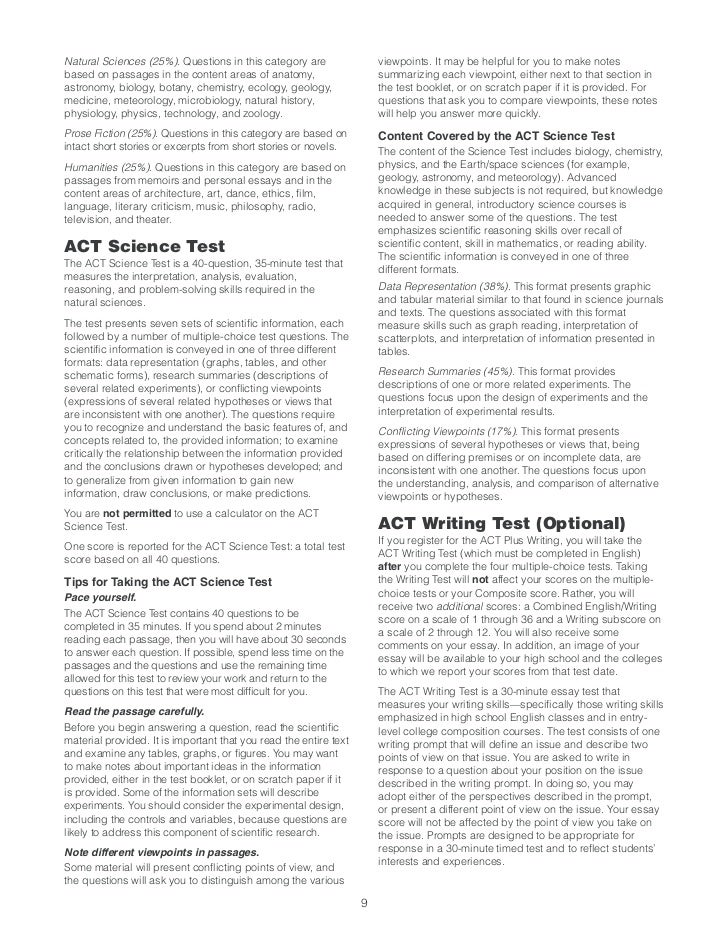 tj test essay prompts My tj prep is the place for you mytjprep (prepare2excel) is an enrichment and test preparation center dedicated to working closely with motivated middle school students and their families our center provides a range of classes and seminars designed to prepare our students for competitive high school admissions examswe are set apart by our.