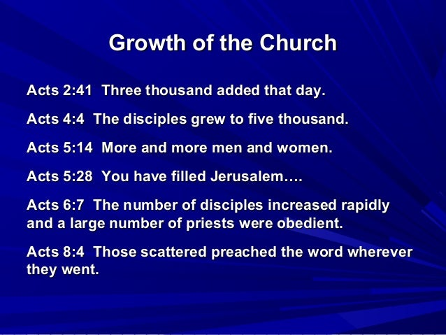 Image result for pic acts 5:14
