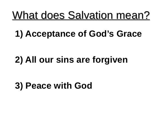 Acts 16 v 30 Slide 2