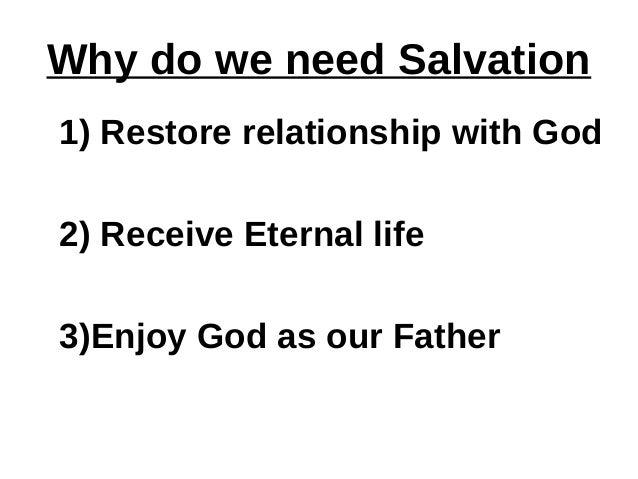 Acts 16 v 30 Slide 3