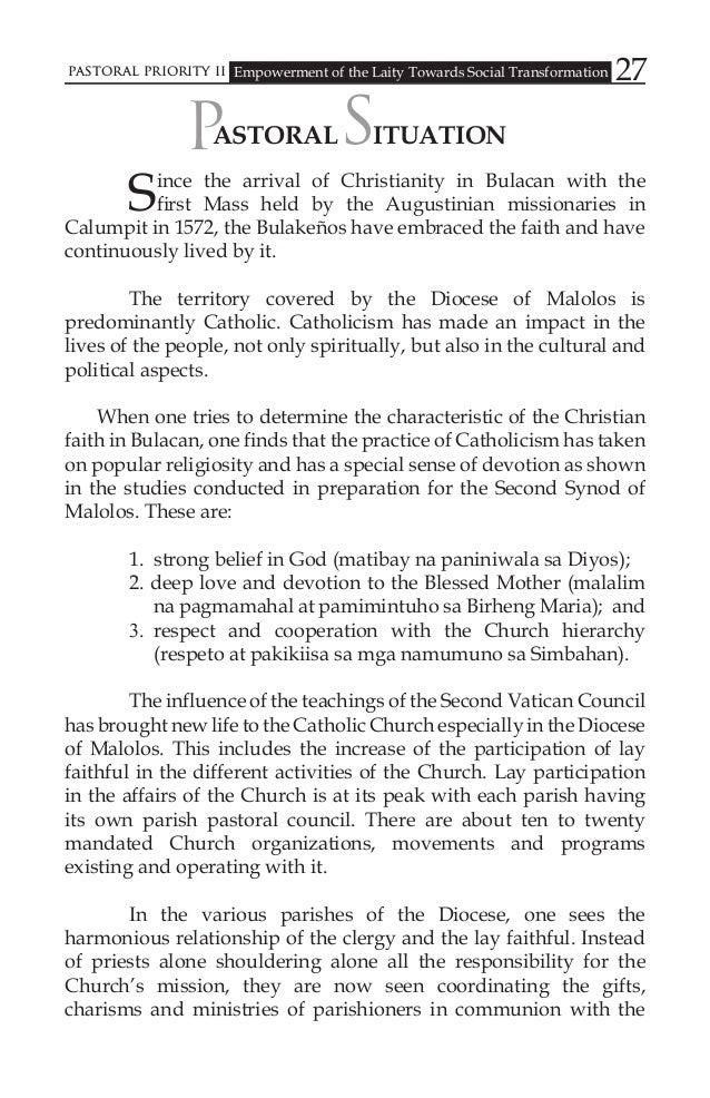 100 besplatno kršćanskih međurasni izlazak