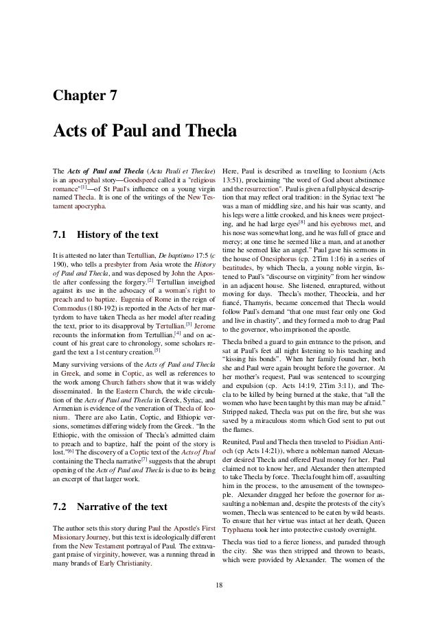 chapter analysis the lost honor of Chapter summary for thomas pynchon's the crying of lot 49, chapter 4 summary find a summary of this and each chapter of the crying of lot 49.