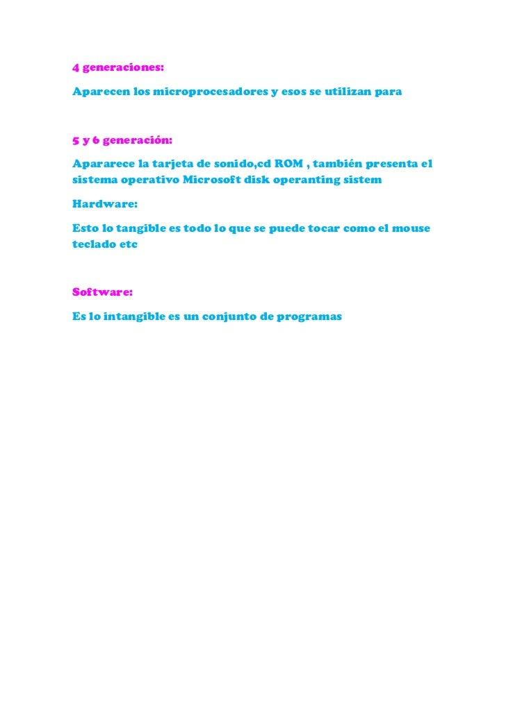Acttividad 3