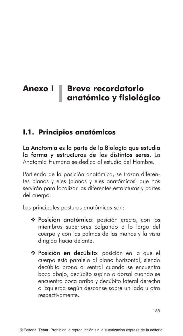 Actuaciones basicas en_primeros_auxilios_3ed