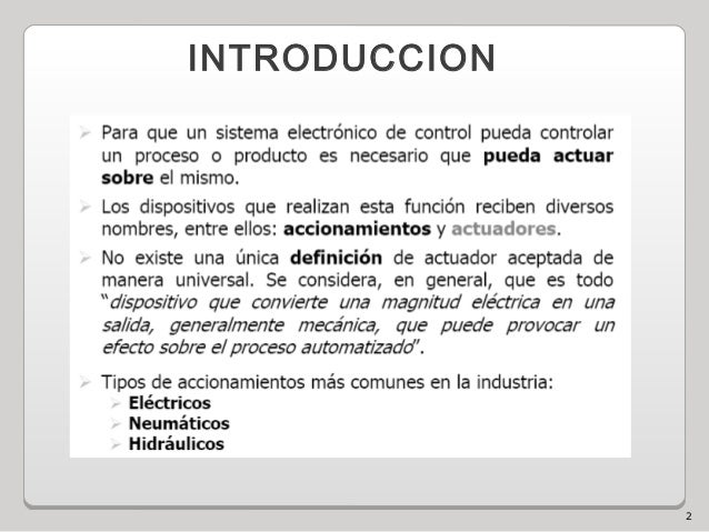 2 INTRODUCCION