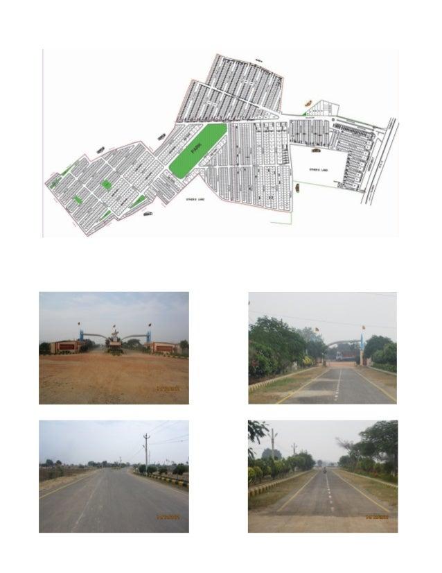Somnath City Behror Sell & Resale-7503367689 Slide 2