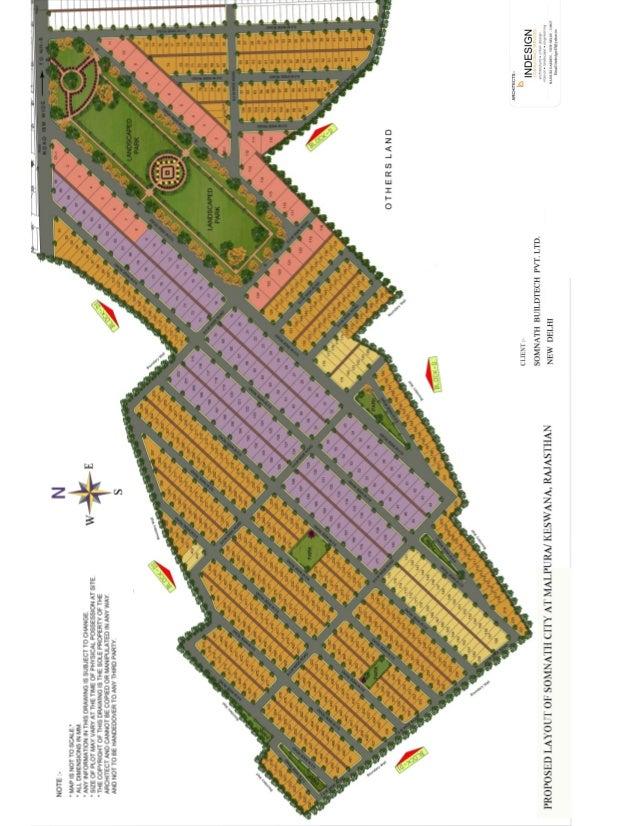 Somnath City Resale Plots.7503367689