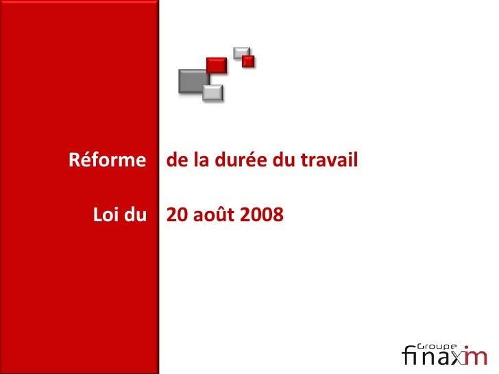 Actualité Sociale 7 Octobre Slide 3