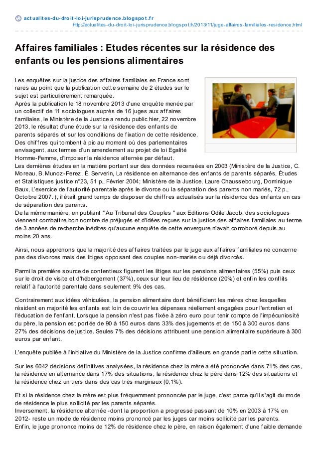 act ualit e s-du-dro it -lo i-jurisprude nce .blo gspo t .f r http://actualites-du-dro it-lo i-jurisprudence.blo gspo t.fr...