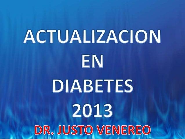 MAGNITUD DEL PROBLEMA• Problema creciente de salud.• Genera discapacidad y mortalidad.• Ocupan gran parte de los recursos ...