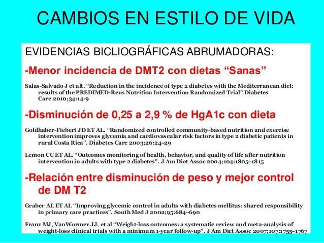 diabetico - diabetes grado 1.diabetes mellitus tipo 2 causas sintomas y  tratamiento 4463460971