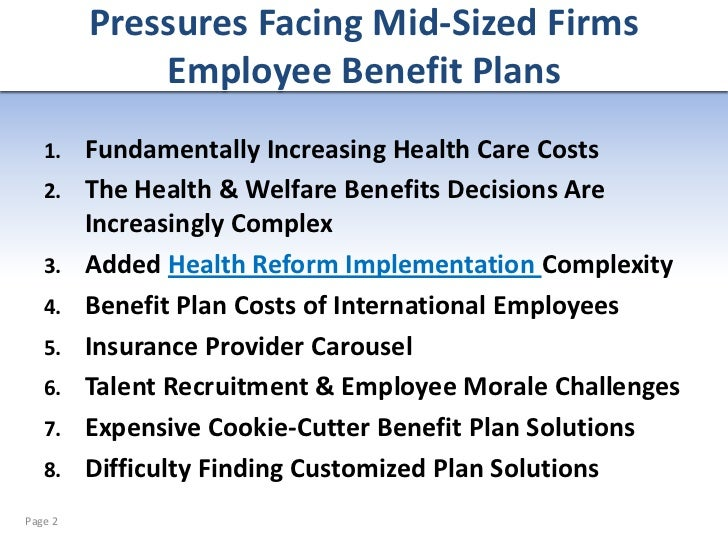 Image Result For Ernst And Young Health Insurance Benefits