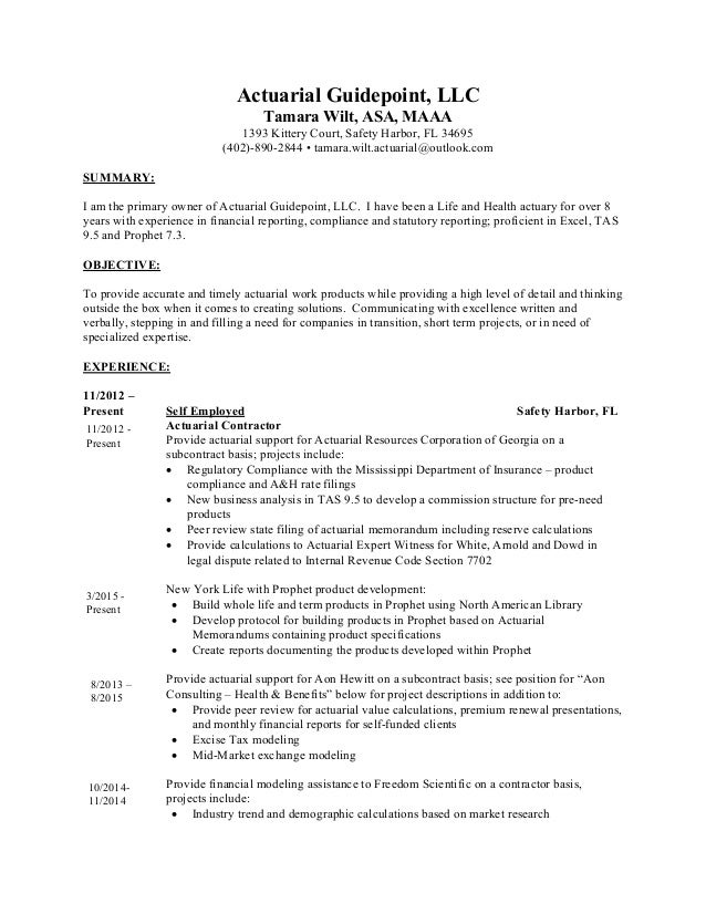 Mortgage Collections Job Description Resume Schoodiecom Sample