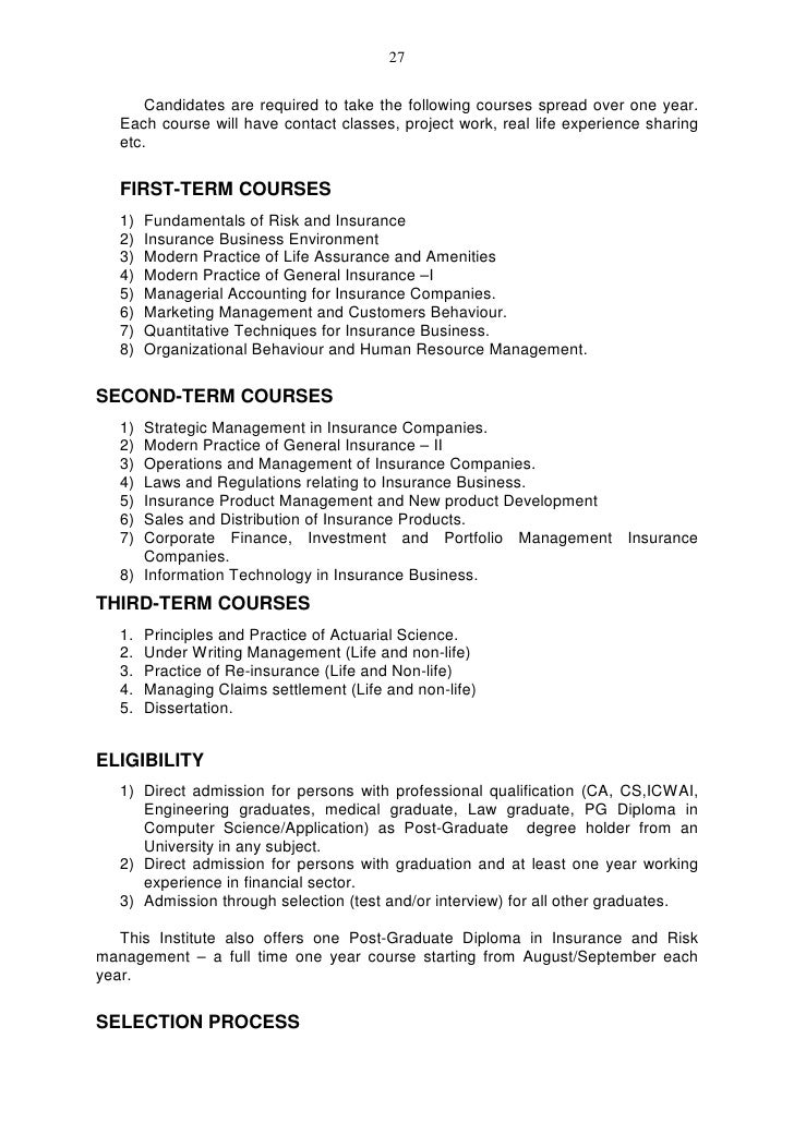 my science essay Help me write my paper without any delay create a writing plan and set deadlines for each part collect only relevant and recent publications to be used in your paper.