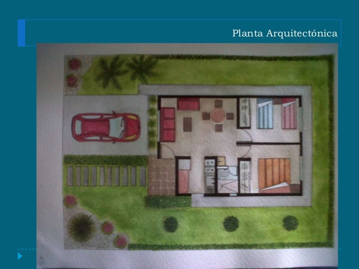 T cnicas de representaci n for Tecnicas de representacion arquitectonica pdf