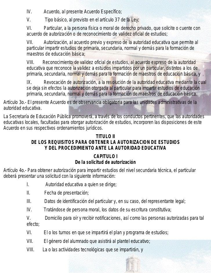 Acuerdo276 1 for Validez acuerdo privado clausula suelo