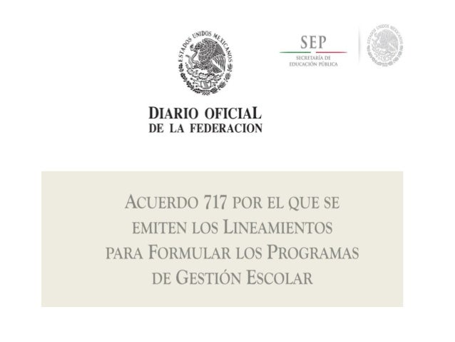 Constitución La reforma a los Artículos 3° y 73° Constitucionales, del 7 de febrero de 2013, en su transitorio Quinto Frac...