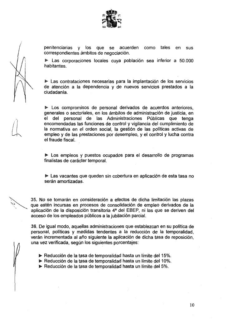Acuerdo Funcion Publica Firmado