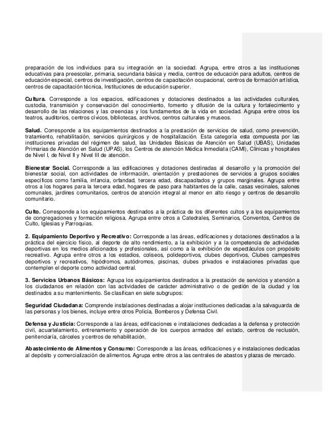 Acuerdo n 011 for Validez acuerdo privado clausula suelo