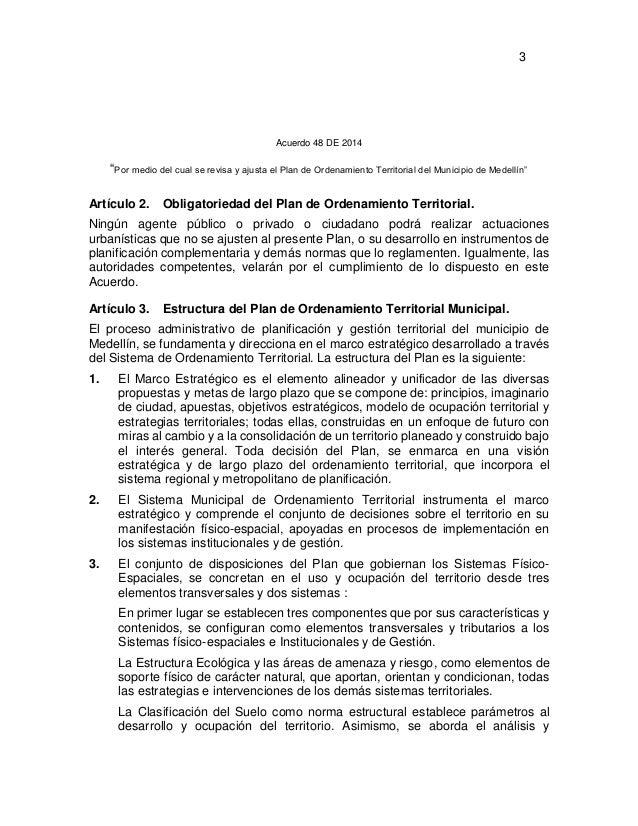 Acuerdo pot 19 12 2014 for Validez acuerdo privado clausula suelo