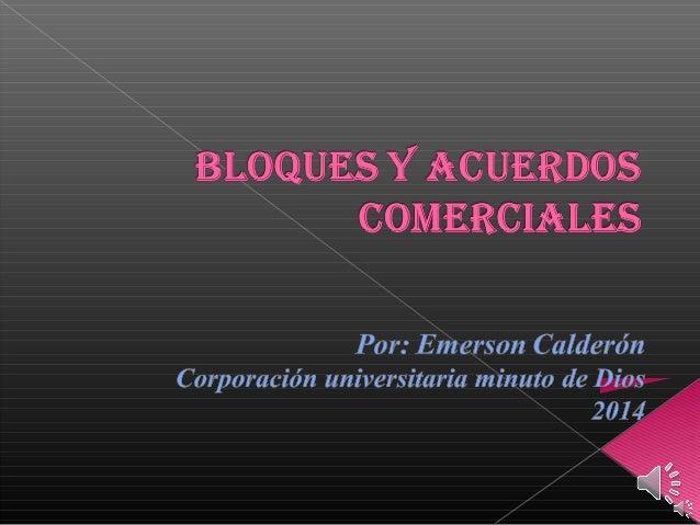 ES UNA ORGANIZACIÓN MUNDIAL QUE AGRUPA UN CONJUNTO DE PAISES CON EL PROPOSITO DE OBTENER BENEFICIOS MUTUOS EN EL COMERCIO ...