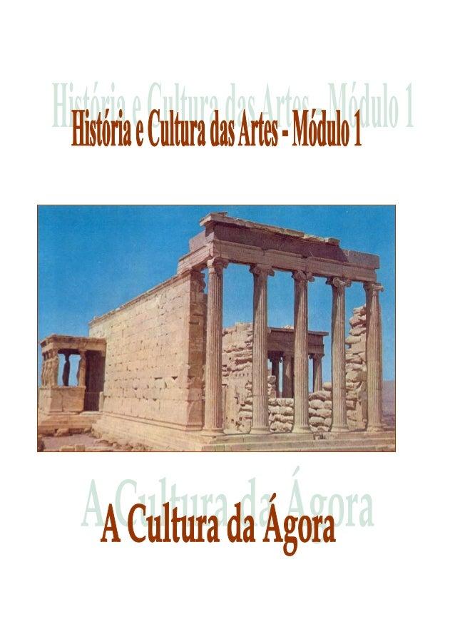 O Homem da democracia de AtenasO século V a. C., o século de Péricles No séc. V a. C., a Atenas democrática de Péricles re...