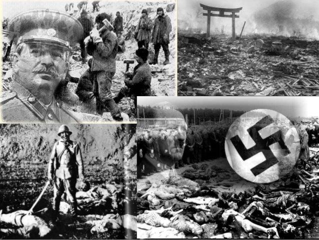 AS RUTURAS, OS AUTORITARISMOS E A ARTEAutoritarismos      Nacionalismos         ImperialismosCONFLITOS INTERNOS E EXTERNOS...