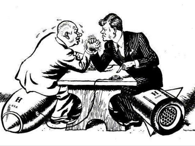 AS RUTURAS, OS AUTORITARISMOS E A ARTE                           Tempo de excessos, rivalidades, 1905-1960                ...