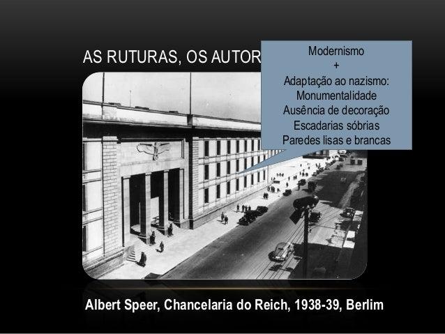 AS RUTURAS, OS AUTORITARISMOS E A ARTE  Robert Capa, Morte de um Miliciano, 1936