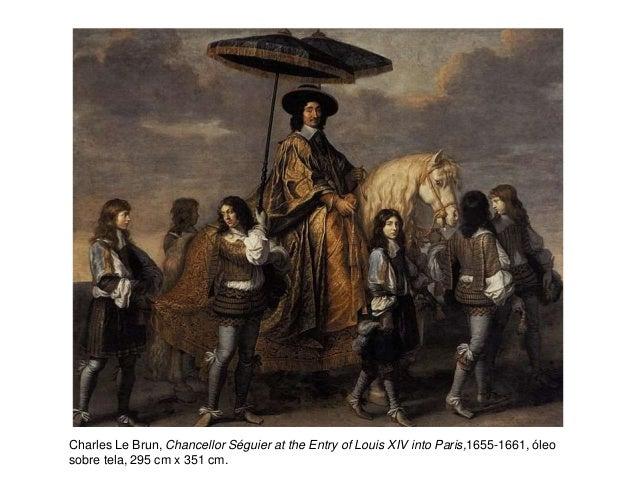 O Espaço  A corte – o modelo de Versalhes  Palácio de Versalhes – cenário do modelo do modelo político e social de Luís ...