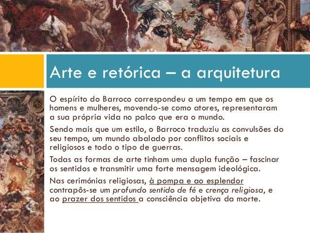 Apoteose de Santo Inácio, Igreja de Santo Inácio de Loyola-Roma, Andrea Pozzo O trompe-l'oeil