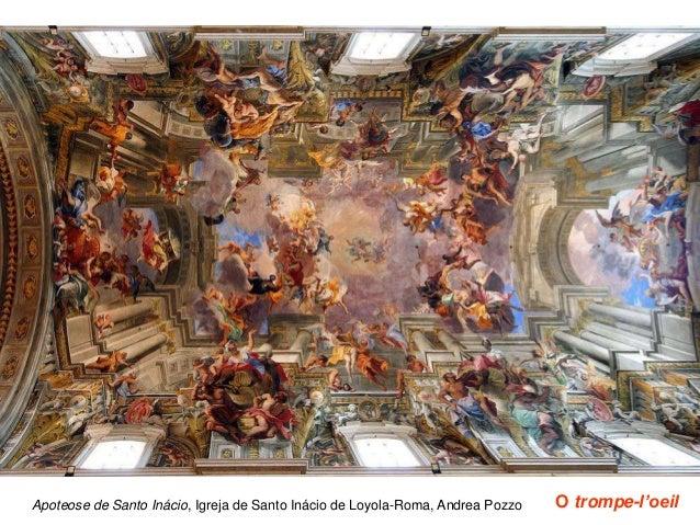 Igreja de Santa Maria da Saúde, 1631, Veneza