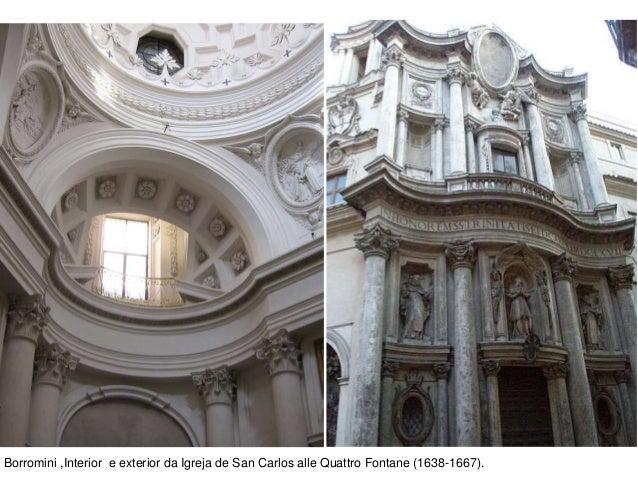 Talha dourada no interior da igreja de S. Francisco no Porto