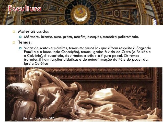 Bernini, Túmulo do Papa Alexandre VII (Pormenor)