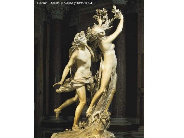 Caravaggio, Vocação de São Mateus (1599-1600) A luz é rasante e focalizada e chama a atenção do espectador para certas zon...