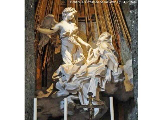 Caravaggio, Crucificação de S. Pedro (1601)