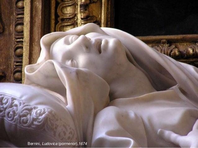 Rubens, A Adoração dos Magos (1609)
