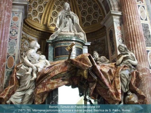 Rubens, A queda de Féton (c. 1604/1605)