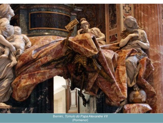Pietro da Cortona, Trunfo da Divina Providência, frescos da abóboda do grande Salão do Palácio B arberini (1633-39). Roma