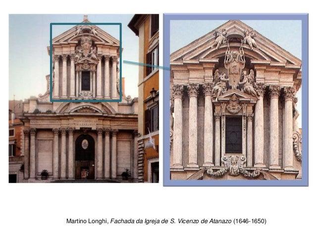 Annibale Carraci, Galeria Farnese (c. 1600), Palácio Farnese. Roma
