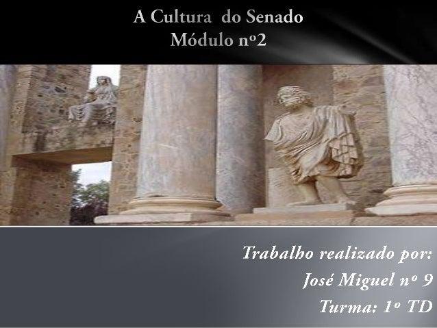As principais características da arquitectura romana: É uma arquitectura caracterizada pela monumentalidade, não só pelo o...
