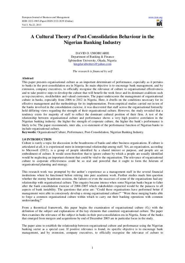 essay on teacher and student society